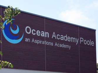 Ocean Academy Professional Roofing Services